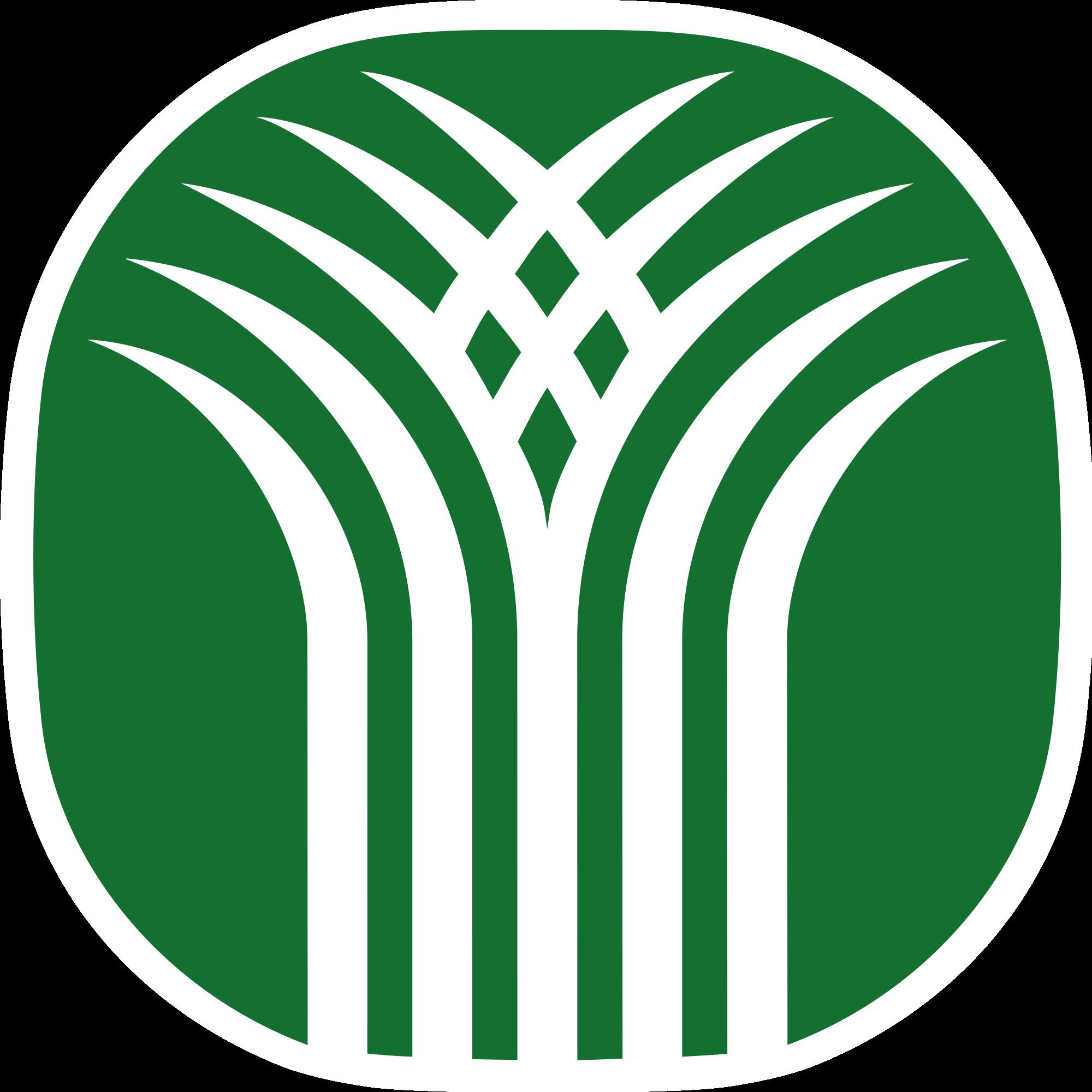 農會logo